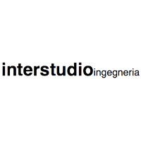 13 - interstudio