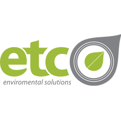 2 - ETC Environmental Solutions
