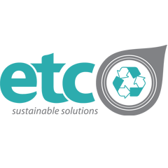 3 - ETC Sustainable Solutions