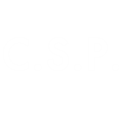 5 - CSP Engineering